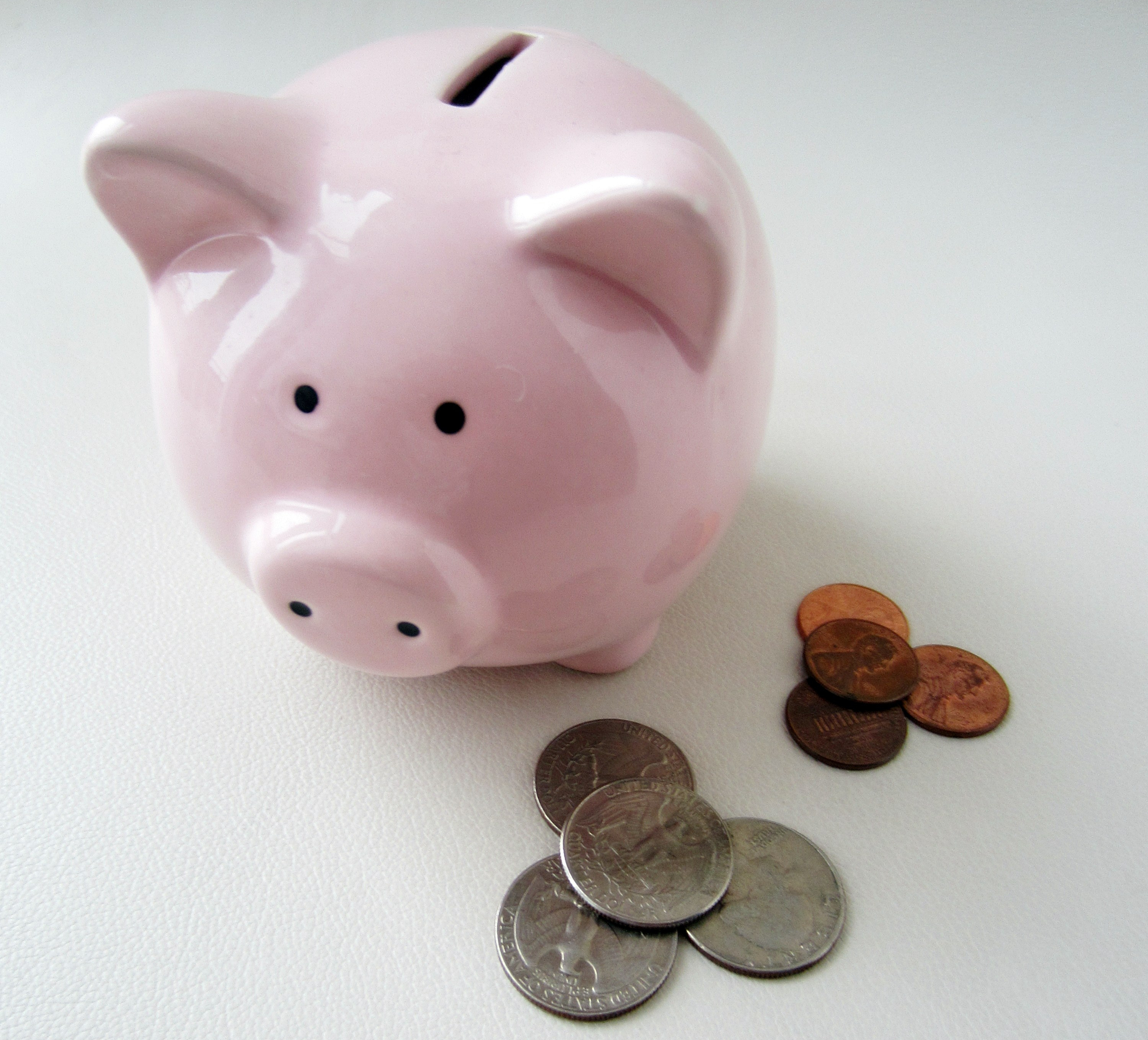 piggy-bank-and-coins.jpg