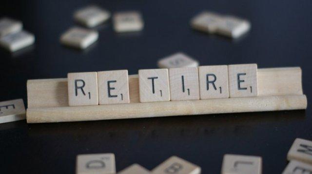 retire scrabble