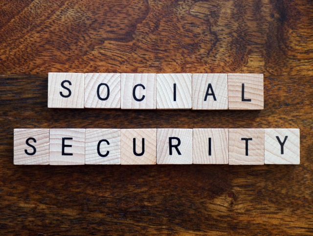 social security scrabble